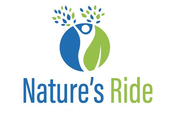 Nature's Ride
