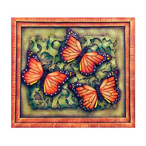 Composition Frames