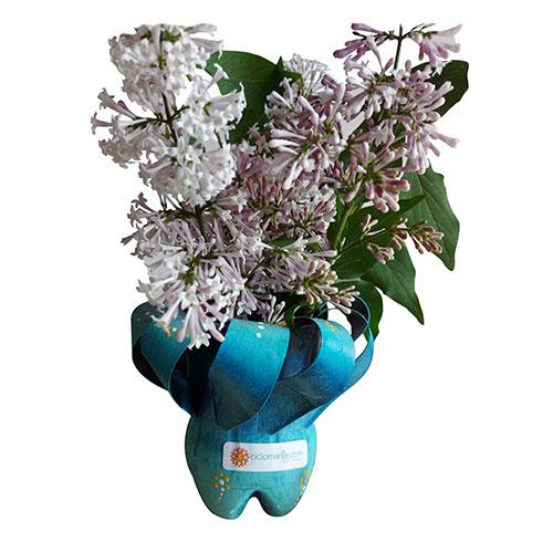 Flowerpots & Planters